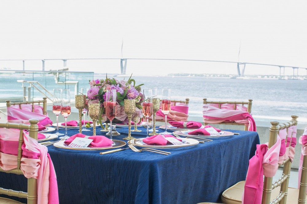 charleston-weddings-south-carolina-aquarium