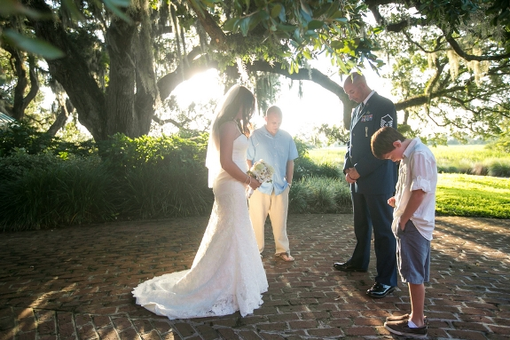 a lowcountry wedding blog featuring charleston weddings, southern weddings, hilton head weddings, myrtle beach weddings