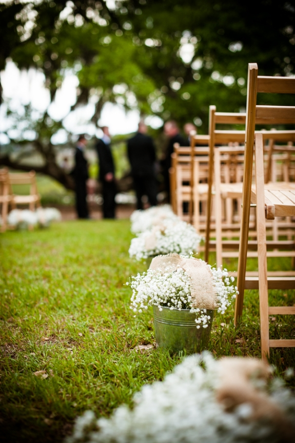 boone hall plantation weddings in charleston, sc