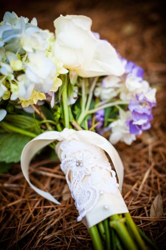 charleston weddings at boone hall plantation
