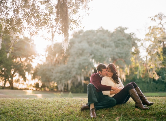 middleton place weddings in charleston, sc