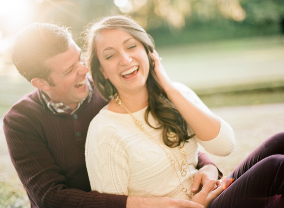 middleton place wedding engagement in charleston, sc