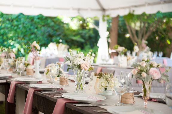 charleston-wedding-thomas-bennett-house