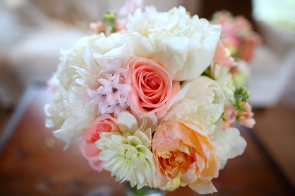charleston-weddings-bouquet