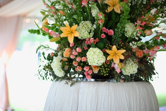 charleston-weddings-centerpieces
