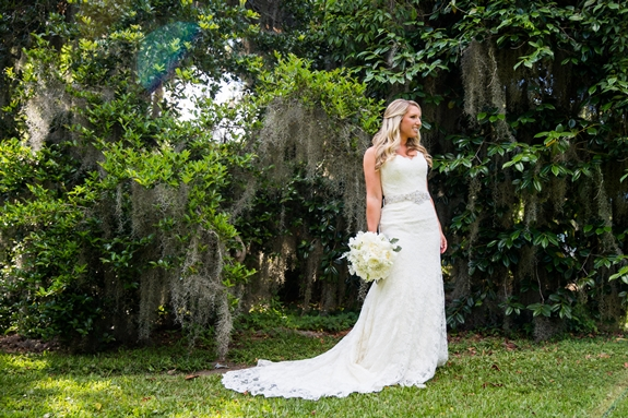 charleston-weddings-juliet-elizabeth-photography-10