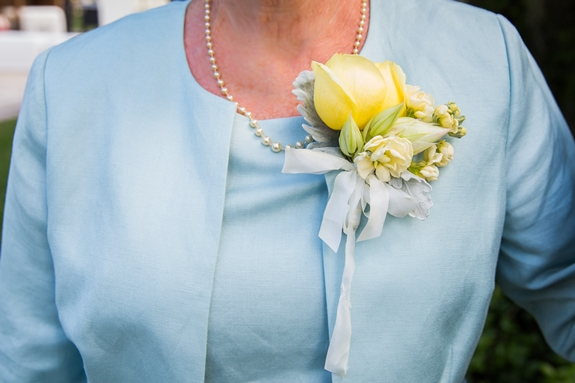 charleston-weddings-juliet-elizabeth-photography-17