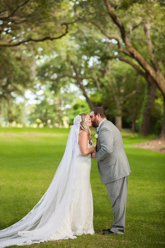 charleston-weddings-juliet-elizabeth-photography-21
