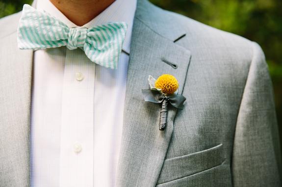 charleston-weddings-juliet-elizabeth-photography-7