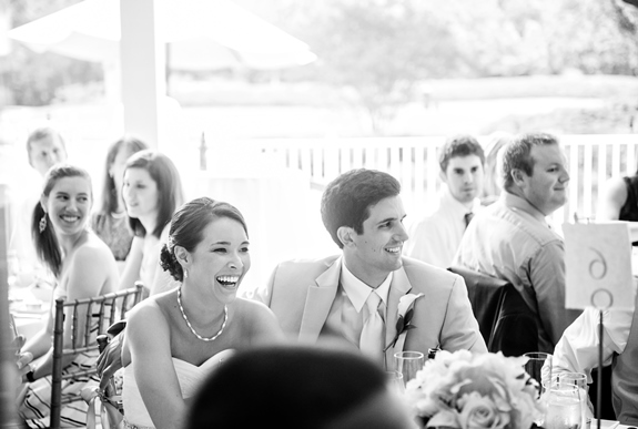 port royal golf club wedding