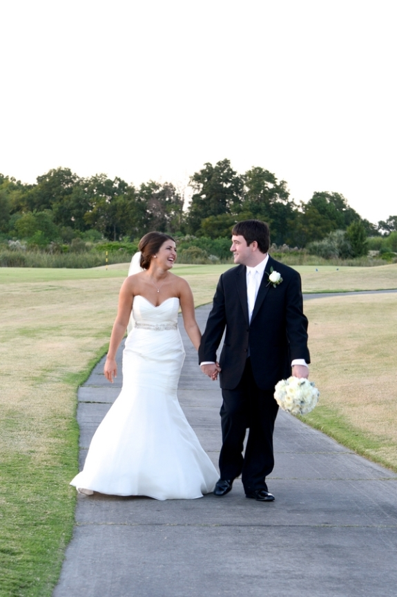 westin-savannah-weddings-donna-von-bruening-25