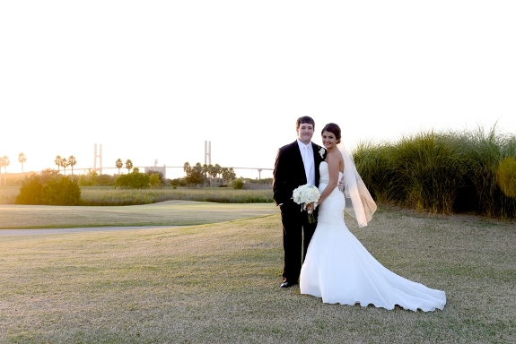 westin-savannah-weddings-donna-von-bruening-28