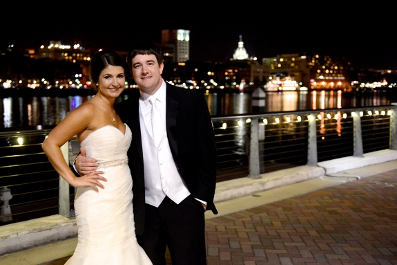 westin-savannah-weddings-donna-von-bruening-36