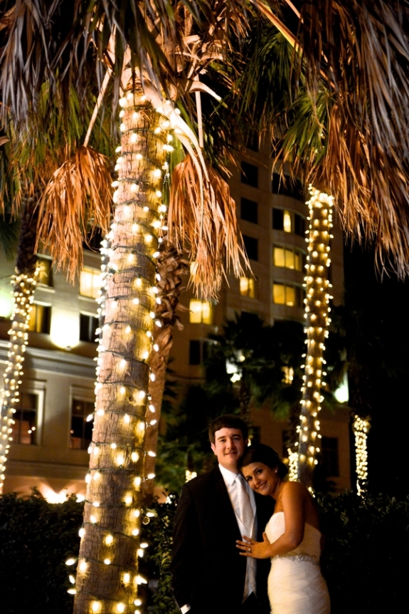 westin-savannah-weddings-donna-von-bruening-38