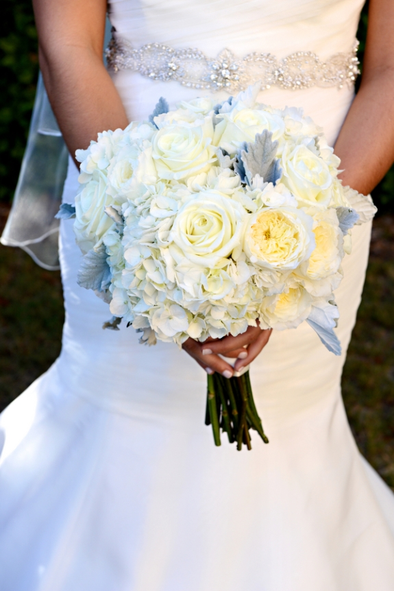 westin-savannah-wedding-bouquet donna-von-bruening-7