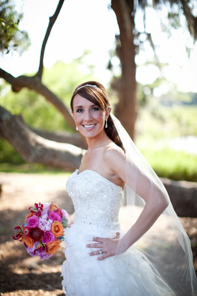 a lowcountry wedding featuring charleston weddings, hilton head weddings, myrtle beach weddings