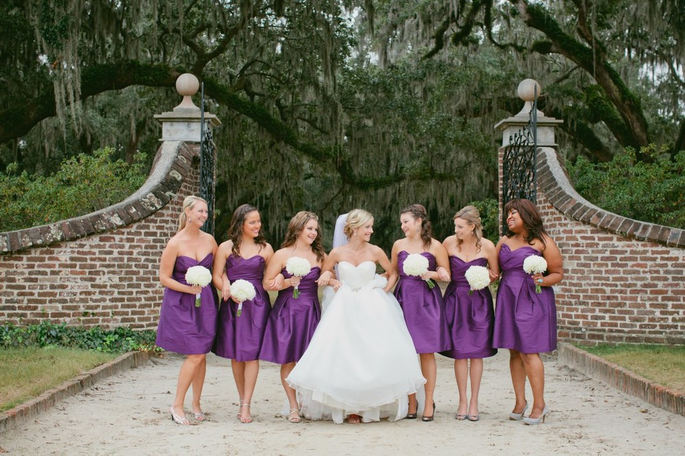 charleston-weddings-boone-hall-plantation