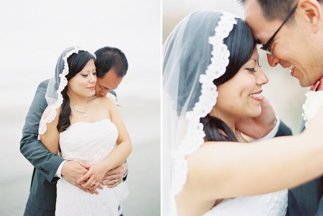 hilton-head-wedding-omni-hilton-head-oceanfront