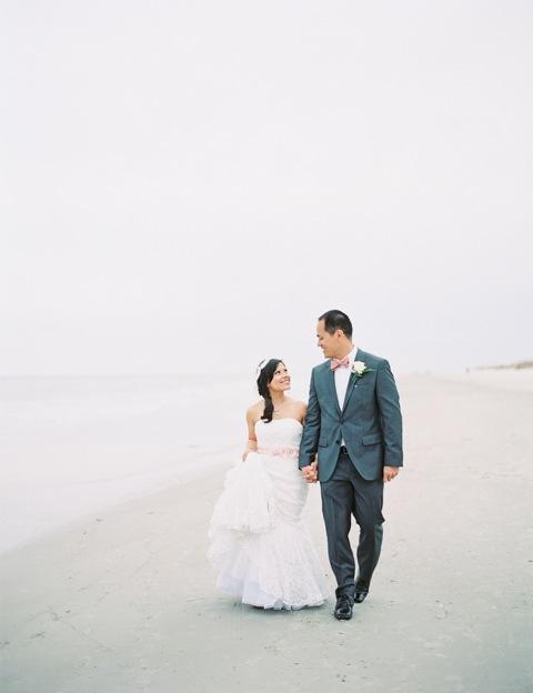 omni hilton head oceanfront resort wedding in hilton head, sc