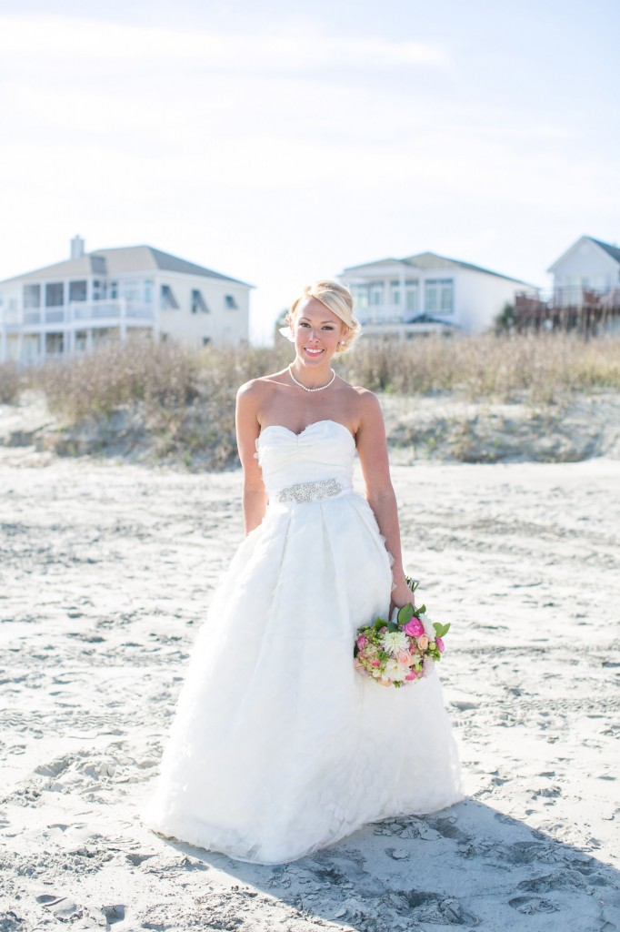 charleston-wedding-folly-beach-pink-flamingo-house