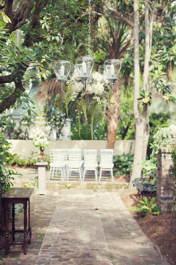 cabell house wedding in charleston, sc