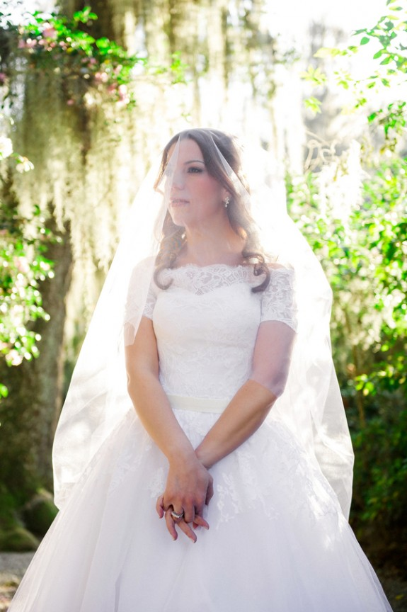 magnolia-plantation-wedding-via-priscilla-thomas-photography
