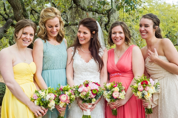 charleston-weddings-riverland-studios