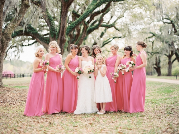 charleston-wedding-boone-hall-cotton-dock-studio-1250