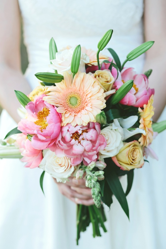 charleston-wedding-bouquets-monika-gauthier