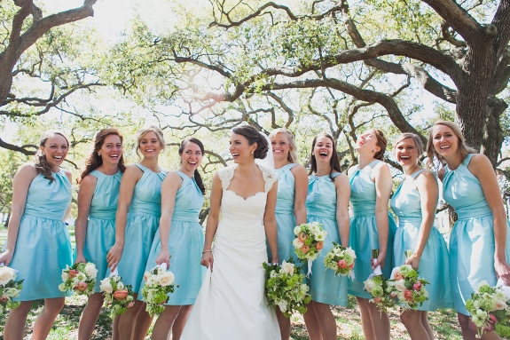 charleston-wedding-charleston-yacht-club-riverland