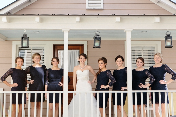 charleston-wedding-founders-hall-3