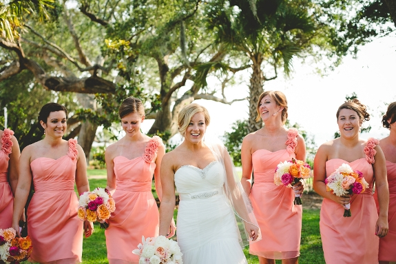 charleston-wedding-founders-hall-kell-rae-stewart