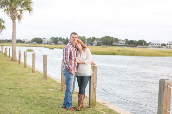 lowcountry weddings, southern weddings