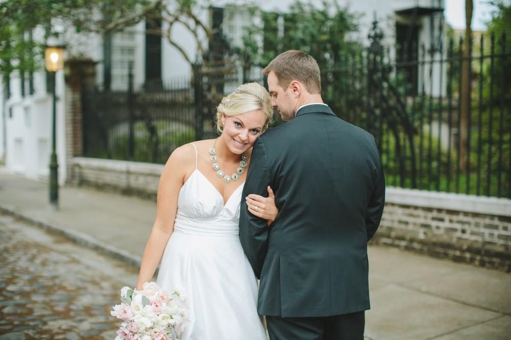 charleston-weddings-1