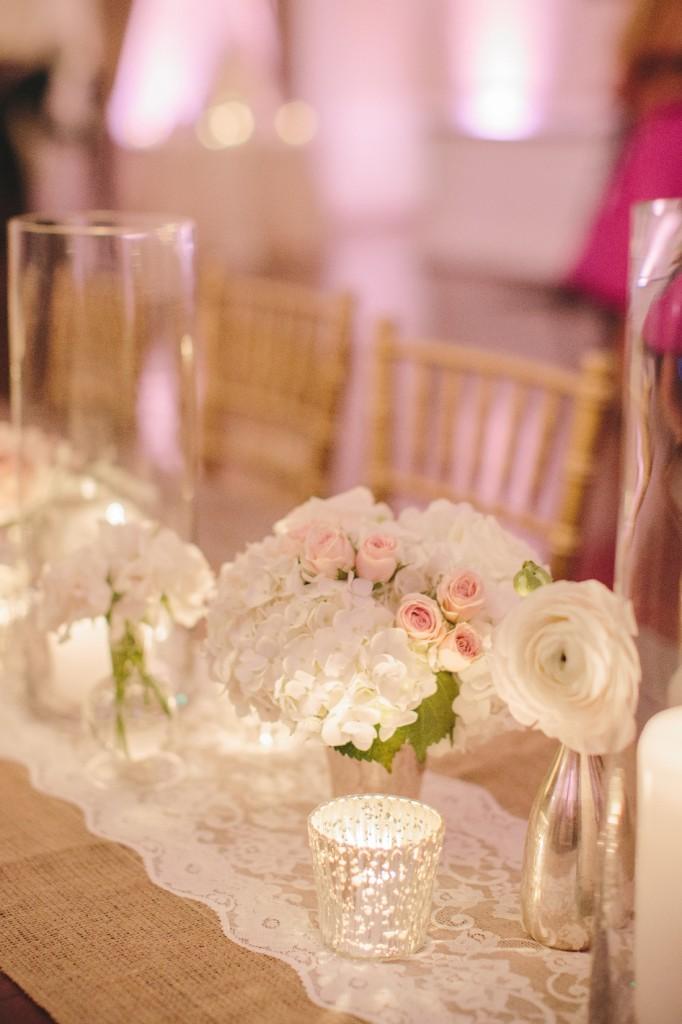 charleston-weddings-24
