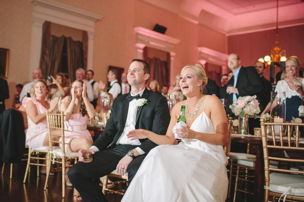 charleston-weddings-27