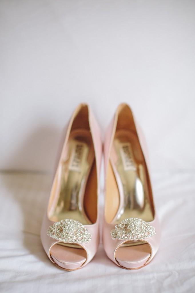 charleston-weddings-3
