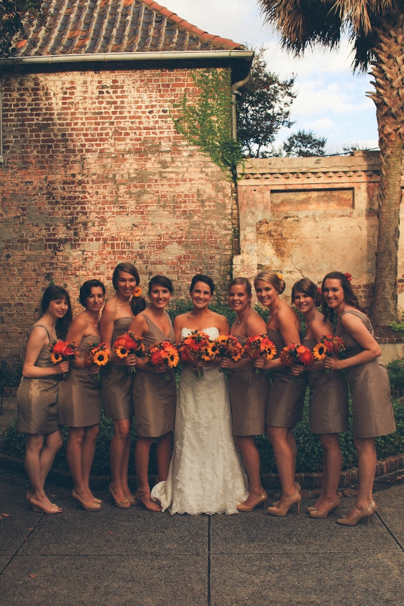 wickliffe house wedding in charleston, sc