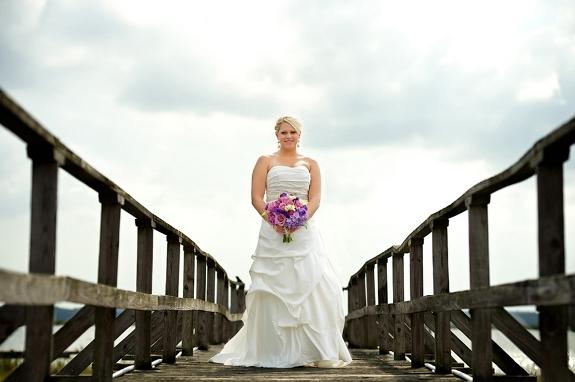 hilton head weddings, charleston weddings, myrtle beach weddings