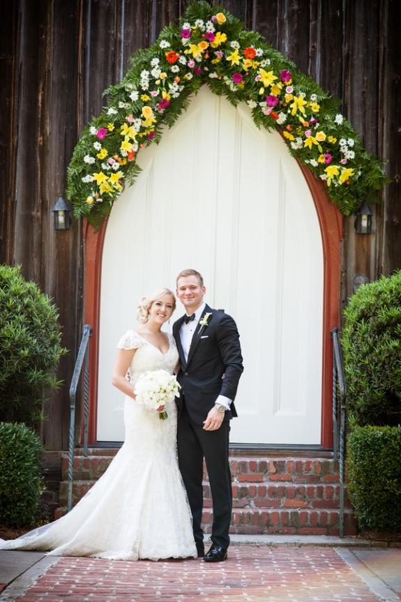 hilton-head-weddings-oldfield-club-10