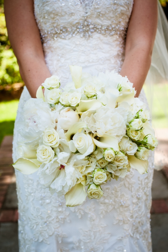 hilton-head-weddings-oldfield-club-11