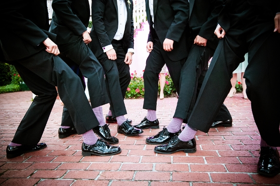 hilton-head-weddings-oldfield-club-20