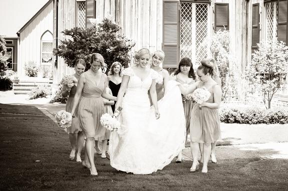 hilton-head-weddings-oldfield-club-8