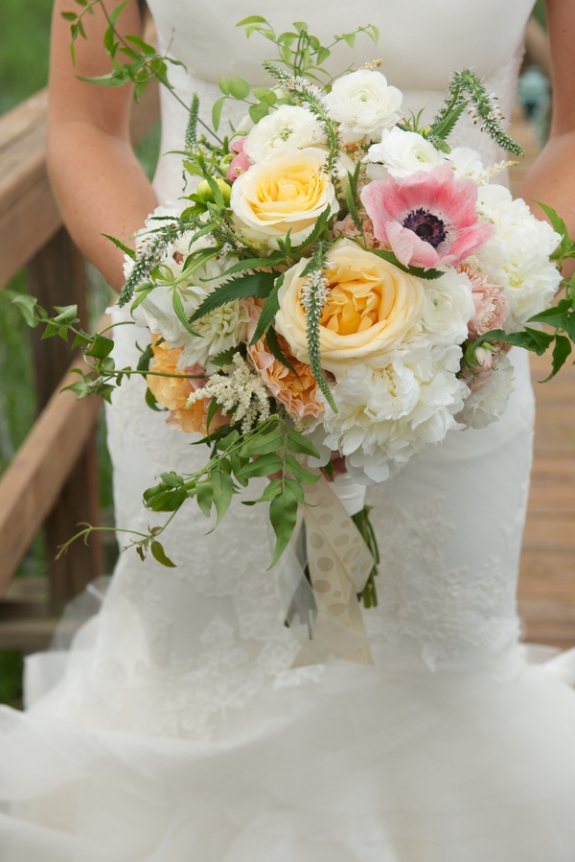 lowcountry-wedding-donna-vonbruening-11