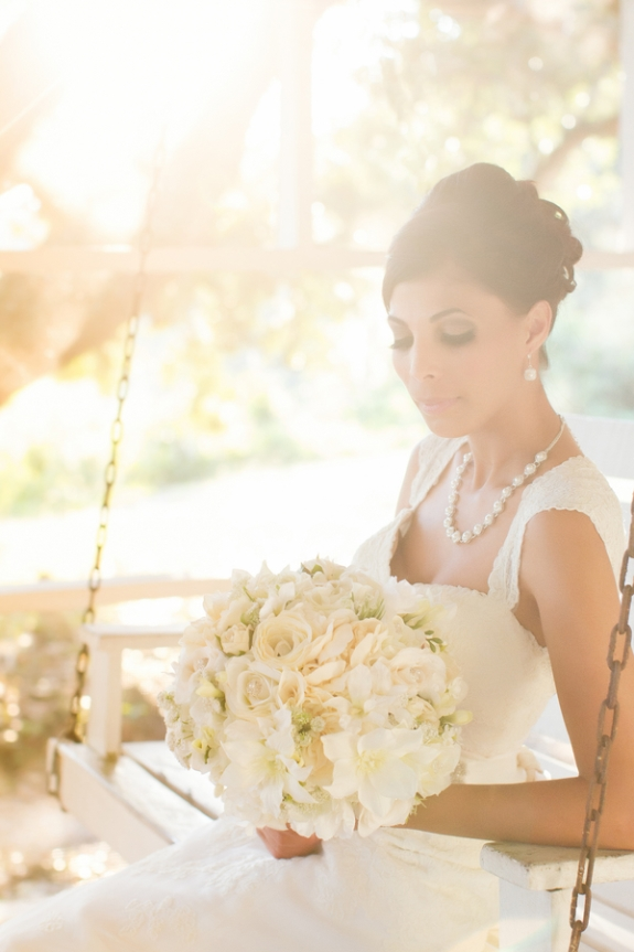 A Lowcountry Wedding Blog and Magazine - Premier guide for ...