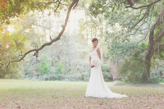 myrtle-beach-wedding-portraits-9