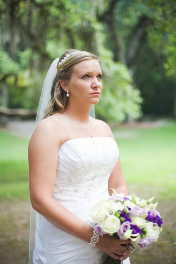 hilton head wedding vendors