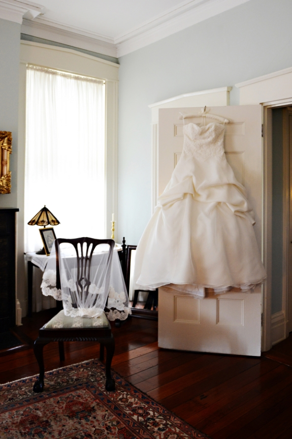 savannah-wedding-harper-folkes-house-1