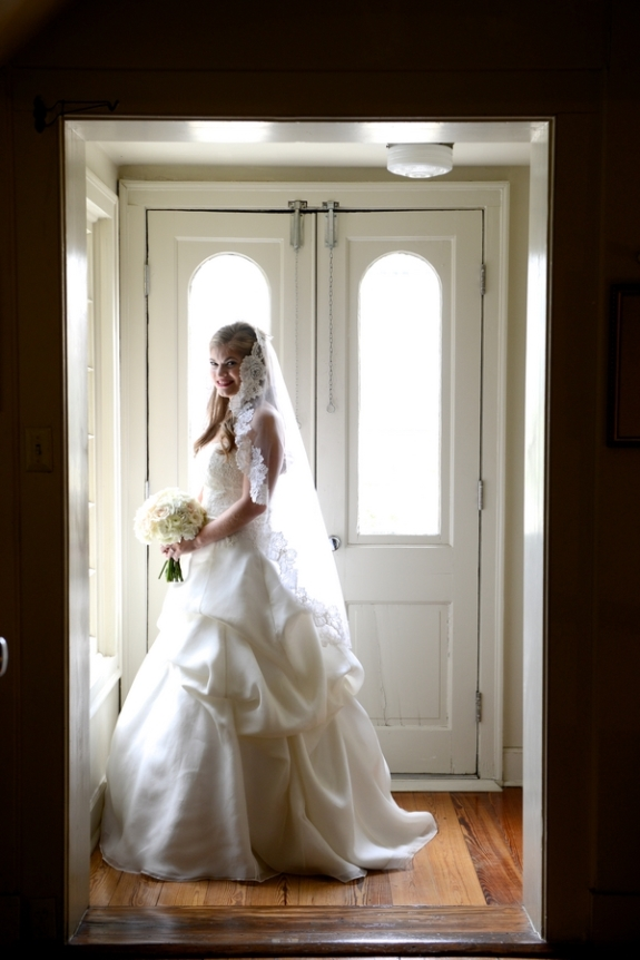 savannah-wedding-harper-folkes-house-14