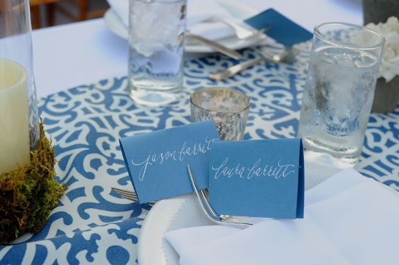 savannah-wedding-harper-folkes-house-25